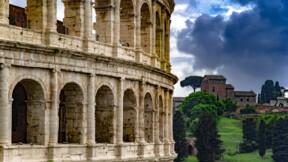 Quel impact sur la France aurait un effondrement de l'Italie ?