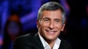 Audiences de septembre : France 2 dit merci à Nagui, Cyril Hanouna pénalise C8