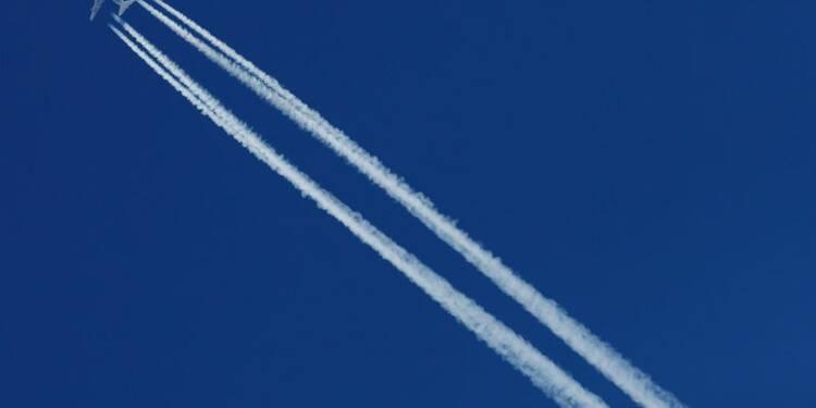 La compagnie aérienne Primera Air cesse ses activités