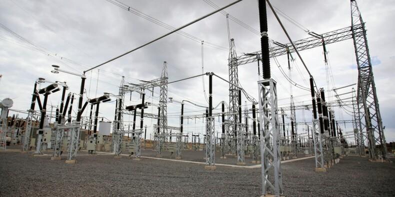 La Belgique pourrait importer de l'électricité française