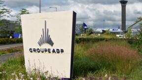 """Privatisation d'ADP: le gouvernement espère l'adoption """"à une large majorité"""""""