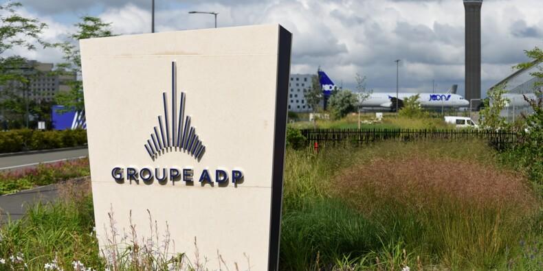 ADP: feu vert du Conseil constitutionnel au projet de référendum d'initiative partagée