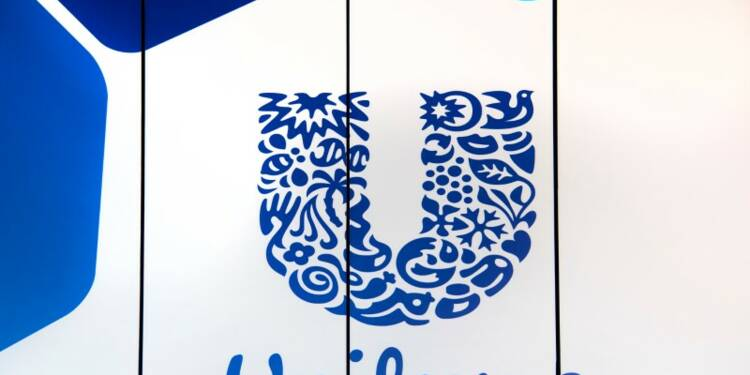 Un nouvel actionnaire d'Unilever hostile au transfert aux Pays-Bas