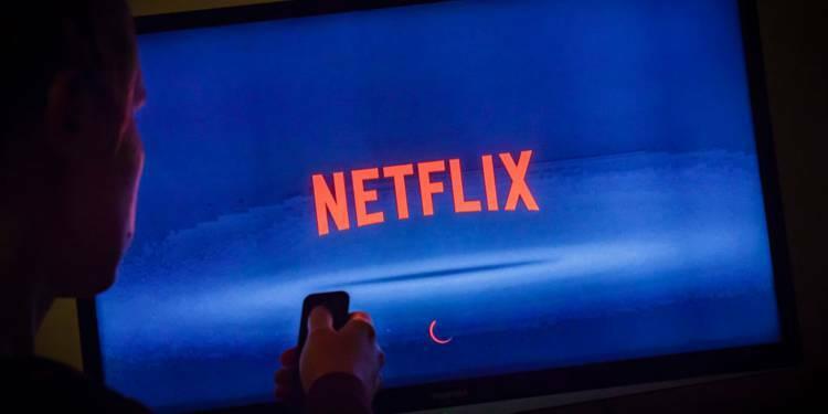 Pourquoi Netflix ne compte pas empêcher le partage de comptes