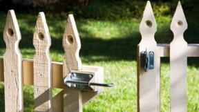 Immobilier : une loi pour chasser les squatteurs de chez vous, oui mais….