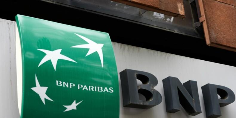 Une enquête sur la face sombre de la BNP Paribas