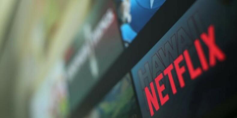 La loi audiovisuelle vers une cure de jouvence à l'ère Netflix