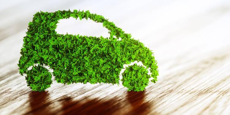 Hydrogène, betterave… à la recherche du carburant du futur