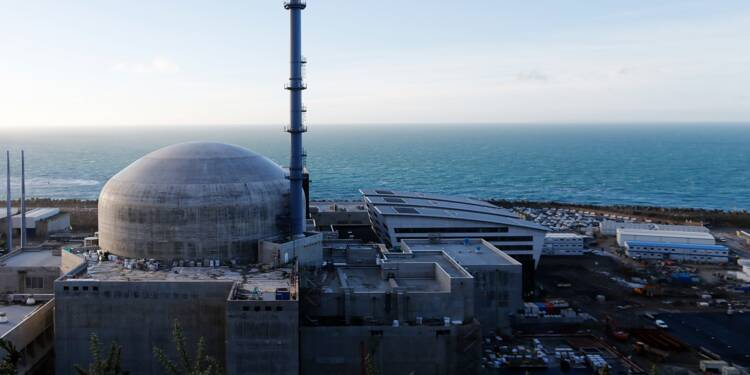 EPR de Flamanville : la violente charge de l'autorité du nucléaire contre EDF