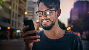 Forfait mobile : les meilleures offres sans engagement selon votre budget