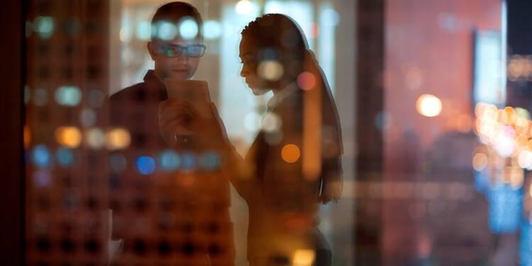 Pour négocier avec un partenaire chinois, soyez délicat (plutôt que frontal)