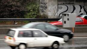 Limitation à 80 km/h : le gouvernement espère une explosion des PV en 2019