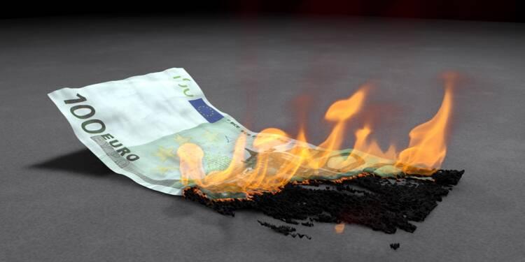 Emploi à domicile : les députés prêts à raboter l'avantage fiscal ?