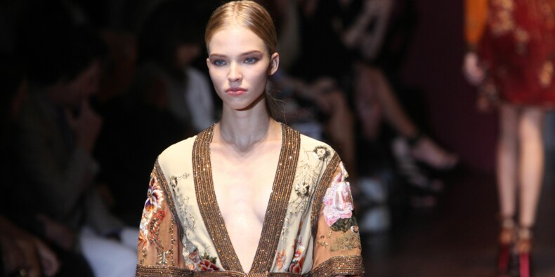 Le conseil Bourse du jour : les valeurs du luxe plombées par une rumeur, opportunité sur Kering (Gucci)!