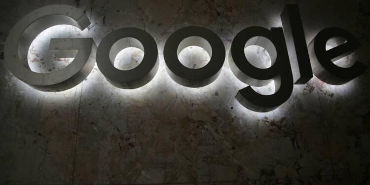 Google fait des progrès pour régler ses problèmes antitrust, déclare Margrethe Vestager
