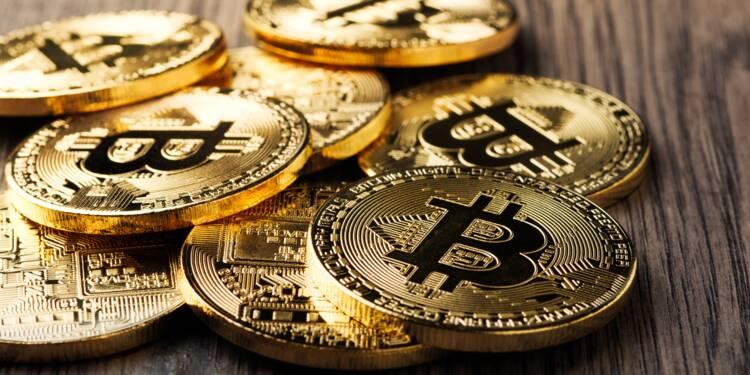 Faux bitcoins : une arnaque à 31 millions d'euros