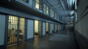 Et si les détenus finançaient leur prison ?