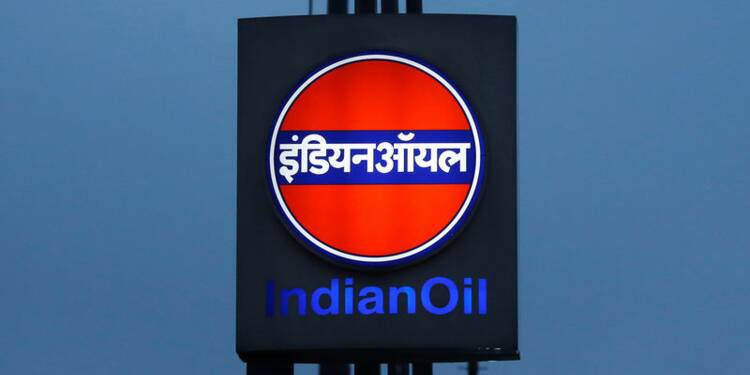 L'Inde continuera à acheter du pétrole iranien malgré les sanctions US