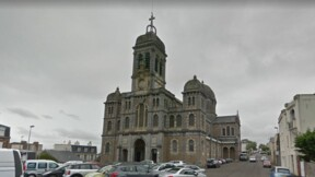 Granville : l'emblématique église Saint-Paul est mise à prix