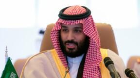Arabie saoudite : Mohammed ben Salman promet d'introduire en Bourse la première entreprise du monde d'ici 2021