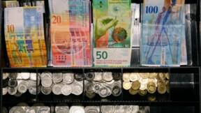 Zone franc: Priorité aux recettes fiscales, à la lutte anti-blanchiment