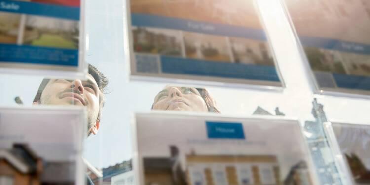 Immobilier : délai de vente, budget moyen... les dernières tendances du marché