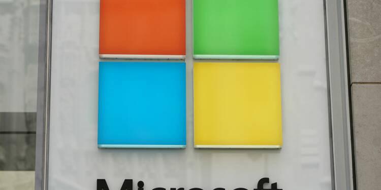 L'UE devrait approuver sans réserve l'achat de GitHub par Microsoft