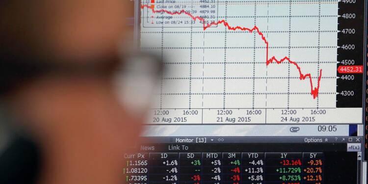 Le crédit européen attractif pour les gérants réactifs, selon Allianz GI