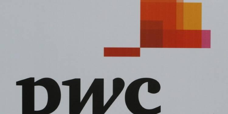 GB: Les cabinets d'audit pourraient être interdits de faire du conseil