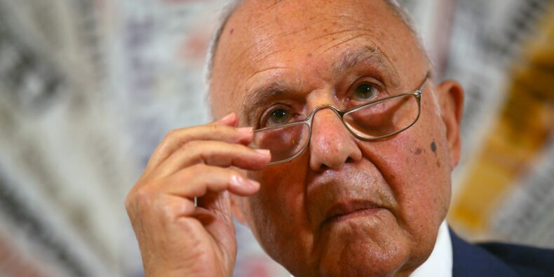 Italie: Savona voit une croissance de 2% en 2019, 3% en 2020