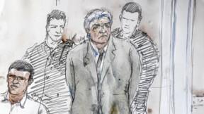 Procès Pastor: Janowski condamné à perpétuité pour les meurtres d'Hélène Pastor et de son chauffeur
