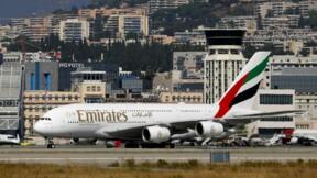 Airbus : un contrat à 14 milliards menacé, la survie de l'A380 en question