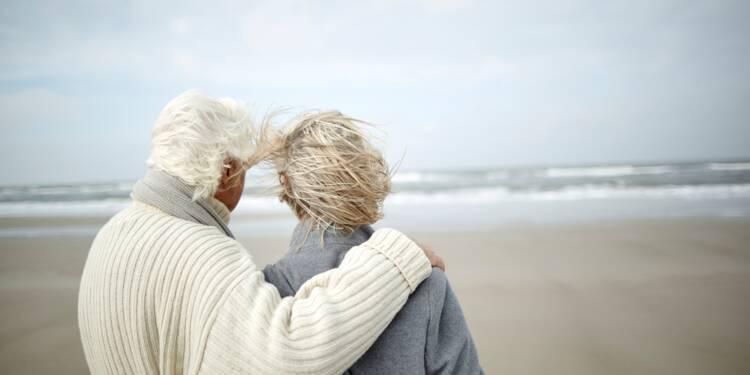 L'exécutif dévoile ses premiers arbitrages — Réforme des retraites