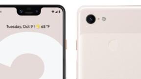 Boulanger dévoile le prix et la date de sortie française du Google Pixel 3 quelques heures avant son annonce officielle