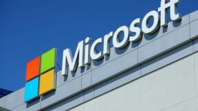 Microsoft s'associe à Grab et investit dans la start-up de VTC