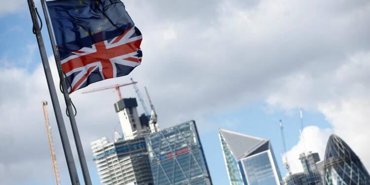 Un Brexit dur causera d'énormes difficultés à des milliers d'entreprises, selon le BDI