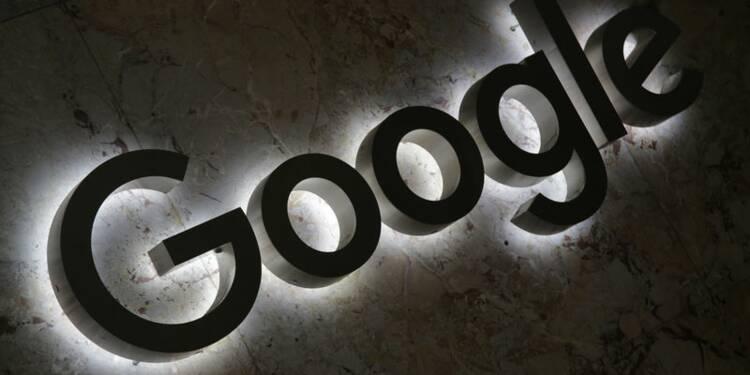 Alphabet ferme Google+ après une faille de protection de données
