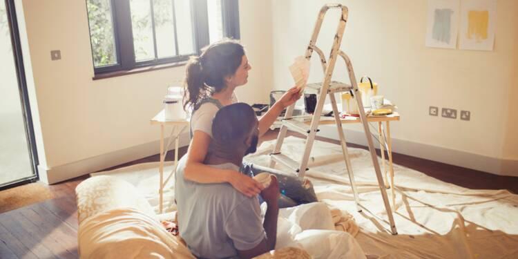Travaux de rénovation : pourquoi il ne faut pas tarder à les lancer