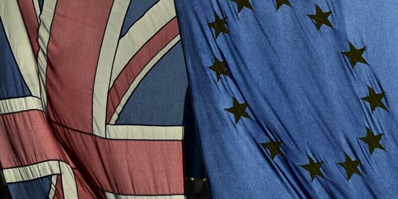Le BoE invite les banques à se préparer à un Brexit dur