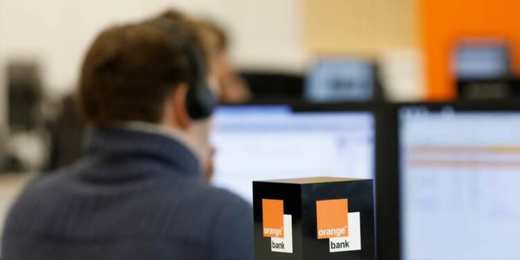 Les banques en ligne et néobanques peinent à être rentables