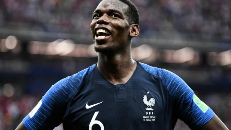 Coupe du Monde : la bague de champion du monde à 8.000 euros ne sera pas payée par la FFF