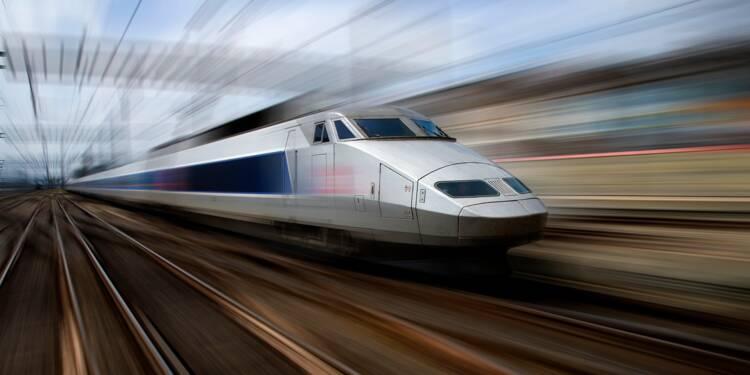 Couacs, tarifs élevés : les billets SNCF pour Noël provoquent la colère des usagers
