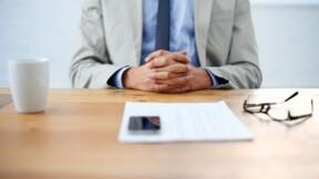Pôle emploi : des demandeurs d'emploi font passer des entretiens d'embauche aux patrons
