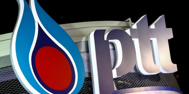 Engie ne pourra pas céder ses parts dans Glow au thaïlandais PTT