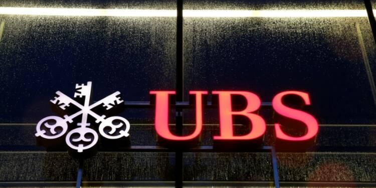 Feu vert à la reprise du procès d'UBS pour blanchiment de fraude fiscale