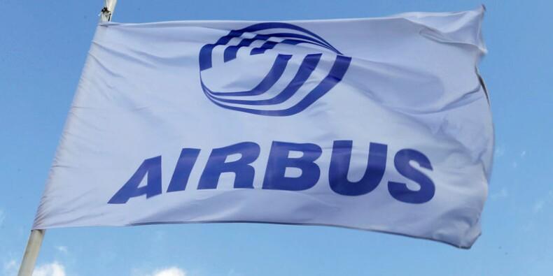 Safran serait prêt à discuter production avec Airbus au premier trimestre 2019