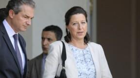 Agnès Buzyn : le gouvernement Macron trouve une place de conseiller juridique d'État à son mari médecin