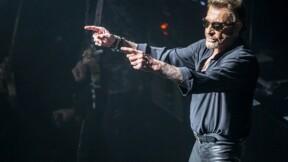 Johnny Hallyday : les millions réclamés par le fisc
