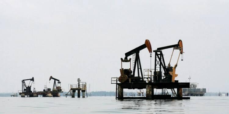 Shell cherche à vendre sa coentreprise vénézuélienne à Maurel & Prom