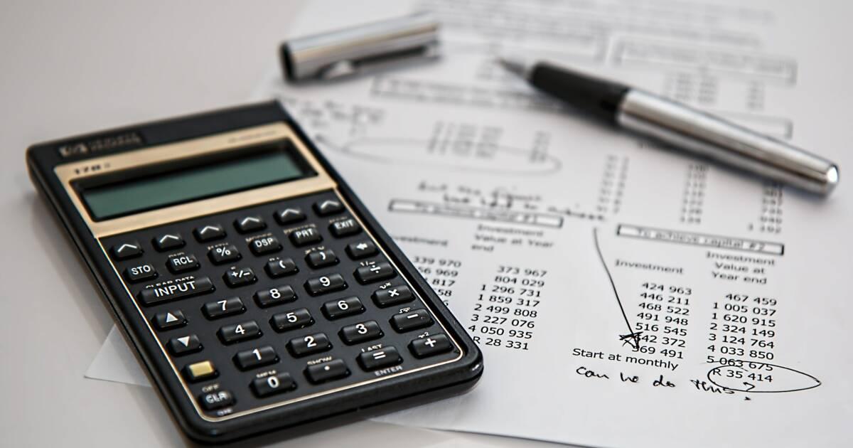 Impôts locaux 2018 : ces villes où les taux flambent
